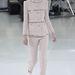 A klasszikus tweedzakót futócipővel hordjuk majd Lagerfeld szerint.