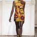 Meglepően falatnyi ruha a couture hét kifutóján.