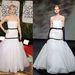 Jennifer Lawrence Dior-ruhájából azóta mém lett.