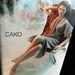 Ízléses fotó a Cako lookbookból.