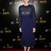 Jó példa:  Cate Blanchett