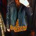 Springfield: blúz - 2995 Ft, kabát - 19995 Ft helyett 14995 Ft