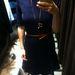 Zara: a ruha 14995 Ft helyett 5995 Ft