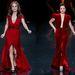 Február 6-án, a New York-i divathéten mutatták be a The Truth Heart elnevezésű kampány Red Collection kollekcióát - természetesen csupa piros ruhával.