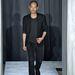 Michelle Obama egyik kedvenc tervezője, Jason Wu.