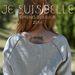 Olasz élmények ihlették a Je Suis Belle nyári kollekcióját.