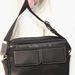Nappabőrből készült luxus táska Victoria Beckhamtől.