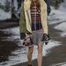 Miniszoknyában és vastag kabátban járunk majd jövő télen.