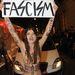 A divat=fasizmus, állítják a szervezet tagjai.