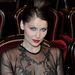 Laetitia Casta visszafogottnak nem nevezhető outfitje a 2010-es Cesar díjátadóról.