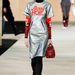 A Marc by Marc Jacobs vonalat a két brit designer, Luella Bartley és Katie Hillier tervezik.
