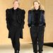 A Marc by Marc Jacobs két tervezője, Luella Bartley és Katie Hillier.