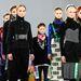 Így öltöznek majd ősszel a Marc by Marc Jacobs vásárlói.