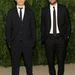 Jack McCollough és Lazaro Hernandez a 2002-ben alapított divatház tervezői.