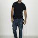 Francisco Costa a Calvin Klein vezető tervezője.
