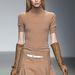 Londonban is divat lesz garbóban járni 2014-ben.