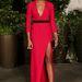 Naomie Harris egy egyszerű Gucci estélyit vett fel a BAFTÁ-ra, mely istenien áll neki.