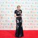 Cate Blanchett az est győztese (ő lett a legjobb női főszereplő a brit filmakadémia szerint).