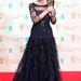 Helen Mirren Jacques Azagury estélyiben gyűjtötte be BAFTA Fellowship Award-ját.