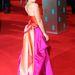 Lily Allen Vivienne Westwoodban páváskodik.