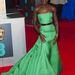 Lupita Nyong'o Christian Dior Fall 2013 Couture ruhában vezeti az olvasói szavazást a Red Carpet Fashion Awards-on. A 12 év rabszolgaság színésznője ugyan nem kapott alakításáért semmit, de a film elvitte a legjobbnak járó díjat.