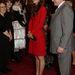 A piros ruha 2012 nyarán ugyanilyen jól állt a hercegnének, azóta született egy gyereke.