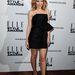 Kylie Minogue mintha miniszoknyázásra született volna.
