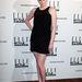 Gwendoline Christie egy nagyon nagyon magas színésznő, és tudja, hogy viselje elegánsan mind a 191 centijét.