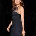 Eva Mendes maga a megtestesült természetes szépség.