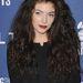 Lorde szereti magát elcsúnyítani, a haját viszont nem nagyon tudja.