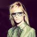 A Gucci szemüvegeiért továbbra is rajongunk.