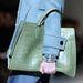 Luxustáska zöldben a Guccitól.