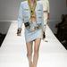 Chanel-szerű lotyós szett Jeremy Scott-tól.