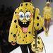 Vagy zseniális? A divatbloggerek imádni fogják ezt a kabátot!