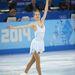 Polina Edmunds jégkirálynő szerelése.