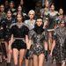 Idén is tarolt a Dolce & Gabbana.