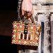 Trendi doboztáskák a Dolce & Gabbanától.