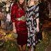Anna Dello Russo sem hagyta ki a Dolce & Gabbana showt.