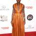 Lupita Nyong'o, a 12 év rabszolgaság színésznője Givenchyban. Nekünk nem ő a kedvencünk.