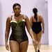 44-es vagy annál nagyobb mérettel rendelkező nőknek mutattak be Londonban.
