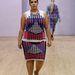 A második alkalommal megrendezett Brit Plus Size Fashion Weekend hivatalosan nem áll kapcsolatban a londoni divathéttel.