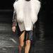 A már New Yorkban élő, de Franciaországból származó modellt, Ophelie Guillermandot többen is imádnivalónak tartják a szakmában.