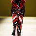 176 centis, észt származású modell, Katlin Aas szerepelt a közelmúltban a Miu Miu, a Marc by Marc Jacobs valamint a Dior Secret Garden nevű kampányában is.