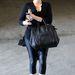 Khloe Kardashian januárban megy edzeni.