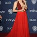 Amy Adams a Golden Globe-on egy Valentino Couture ruhában.