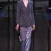 Streep választhatna estélyi helyett egy menő Giorgio Armani Privé Haute Couture kosztümöt.