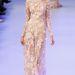 Hátha Roberts a romantikusabb vonalat követné? Elie Saab Haute Couture 2014 tavasz-nyár.