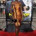 A vörös szőnyeg legújabb kedvence Lupita Nyong'o, amit ő felvesz, az csak siekrdarab lehet. Például ez a Lanvin koktélruha.