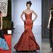Sandra Bullock a Golden Globe-os ruhájánál csak jobbat vehet fel.
