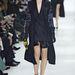 Rajzák Kinga nyitotta meg a Dior showját Párizsban.